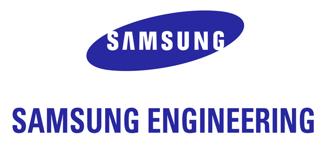 samsung-engineering1.png